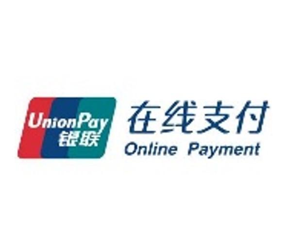 china pay.jpg