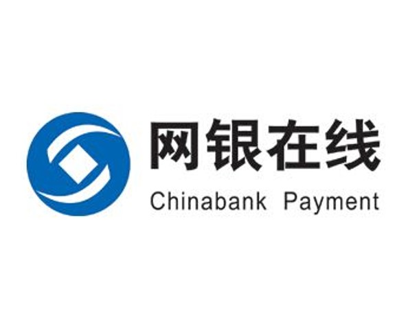 Chinabank Payment.jpg
