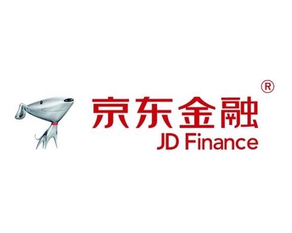 JD Finance.jpg