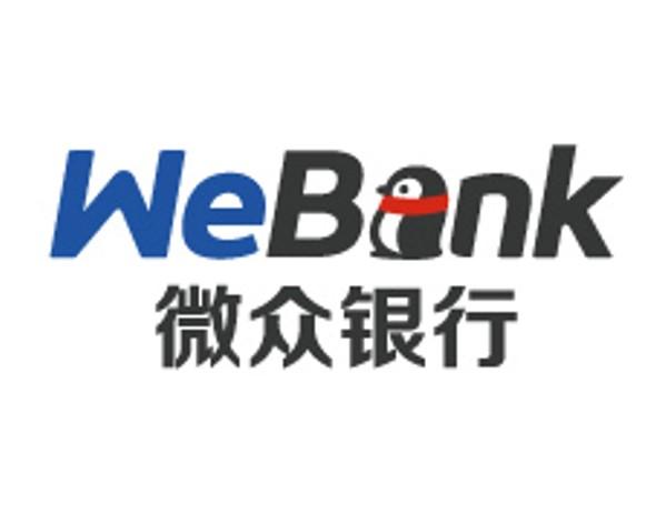 Tencent WeBank.jpg