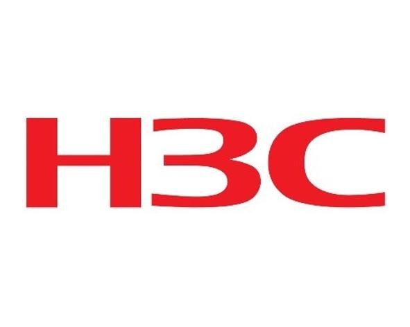 H3C.jpg