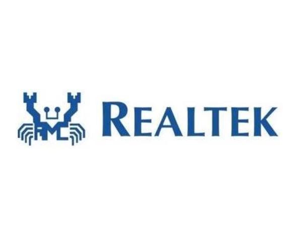 Realtek.jpg