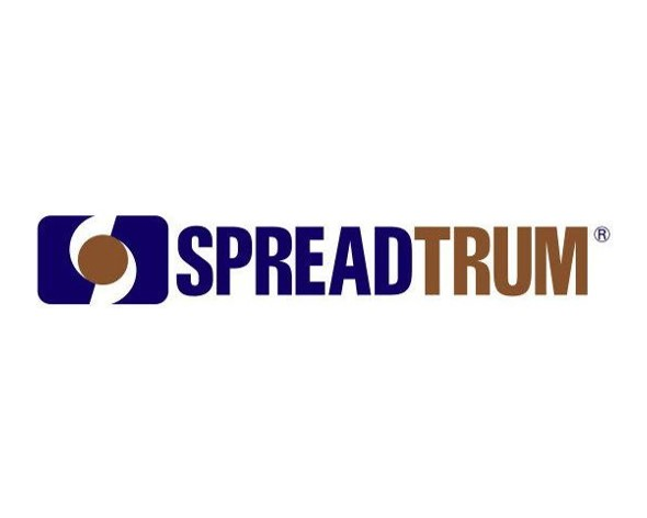 Spreadtrum.jpg