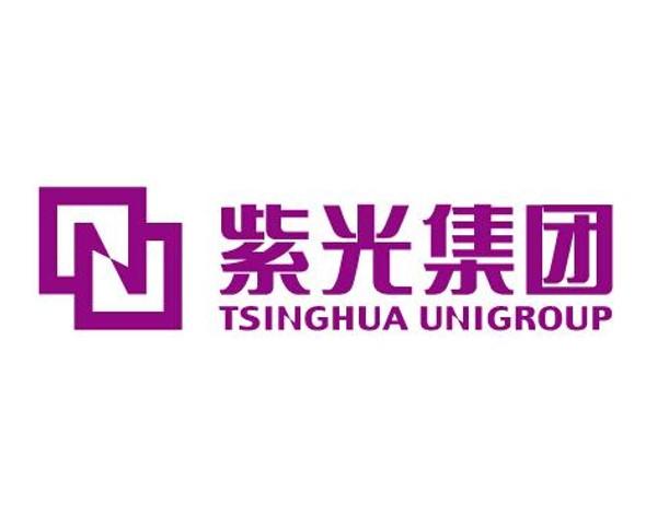 Tsinghua Unigroup.jpg
