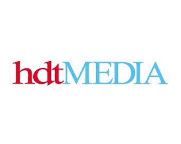 hdtMedia.jpg