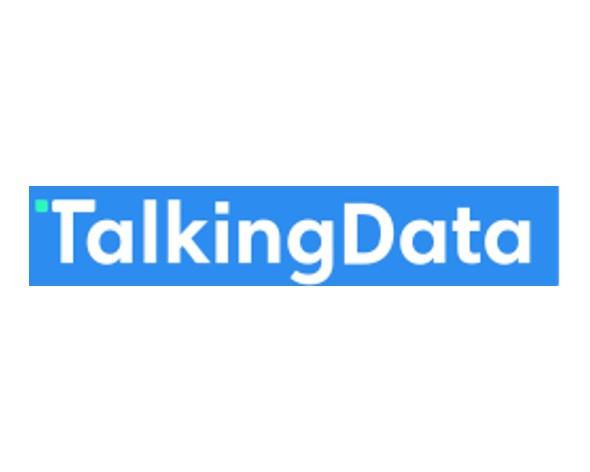 Talking Data.jpg