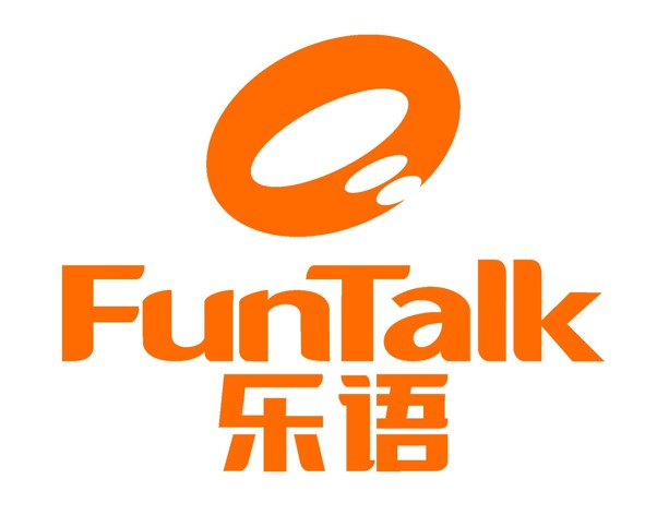 Funtalk.jpg