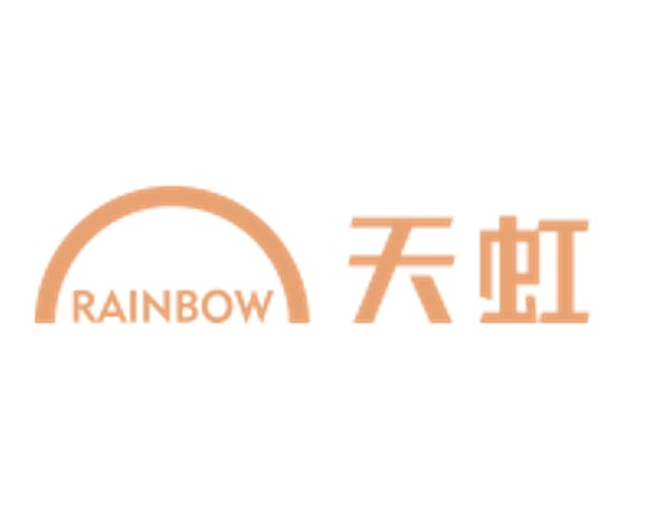 Rainbow Department Store.jpg