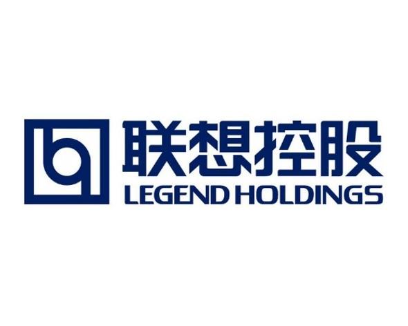 Legend holding.jpg