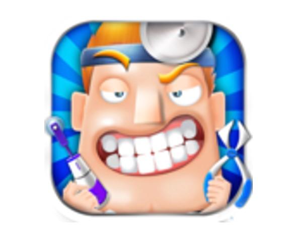 crazy dentist.jpg