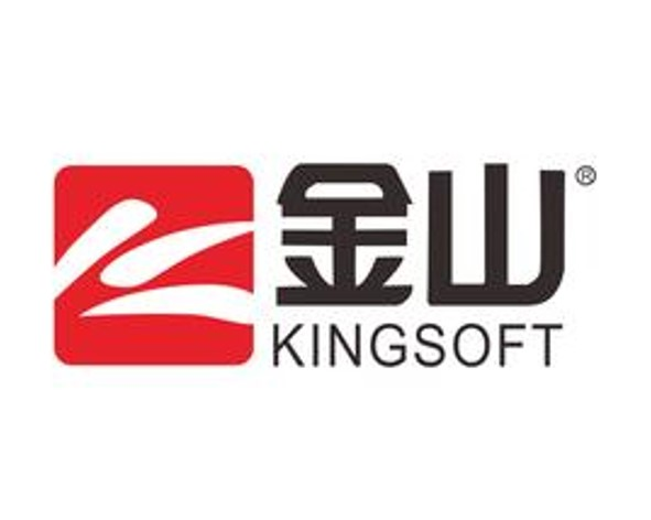 Kingsoft.jpg