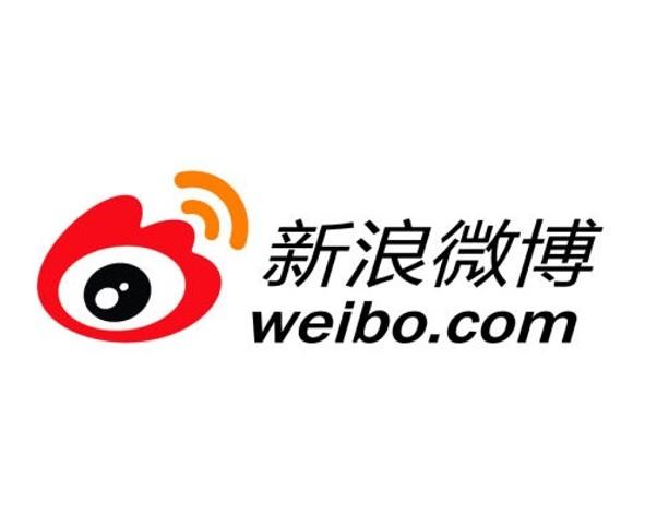 Sina Weibo.jpg
