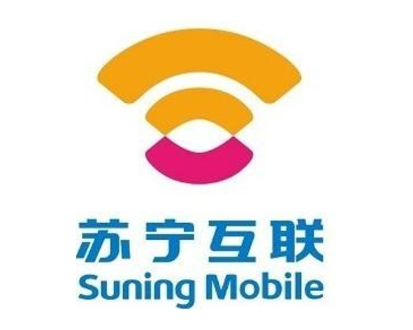 MVNO suning mobile.jpg