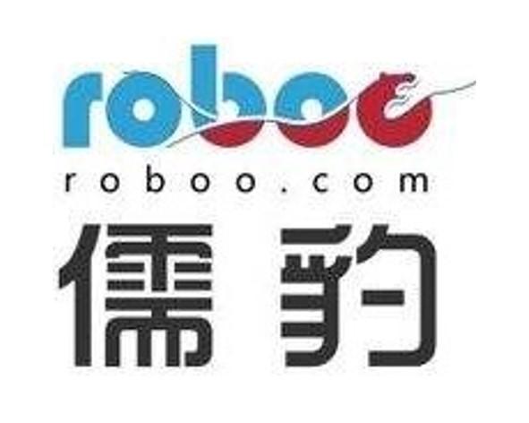 Roboo.jpg