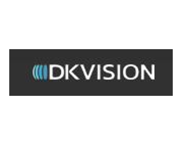 DKVISION.jpg