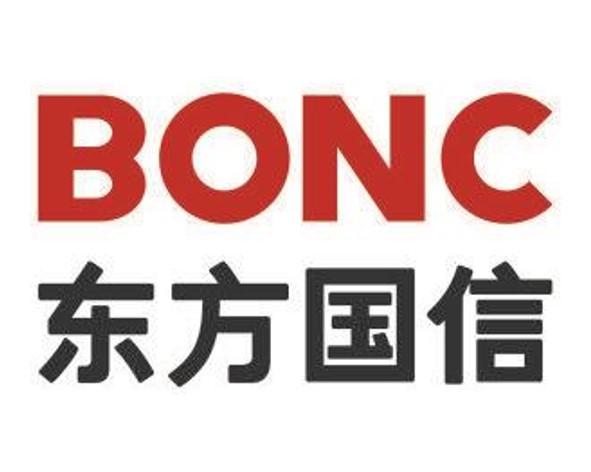 BONC.jpg
