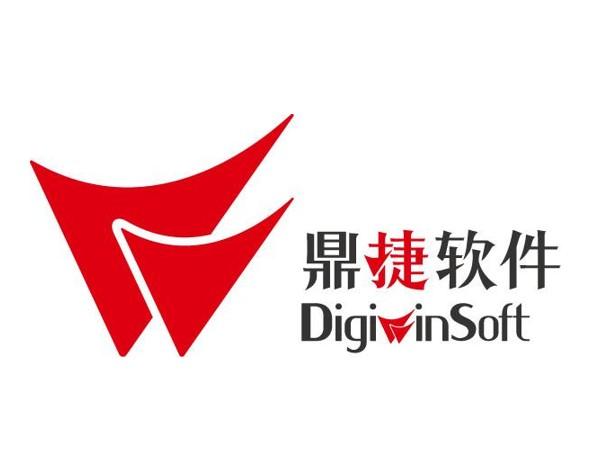 Digwin.jpg