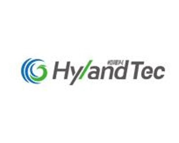 Hylandtec.jpg