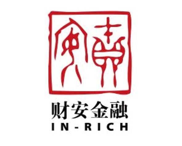 In-rich.jpg
