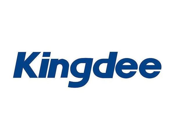 Kingdee.jpg