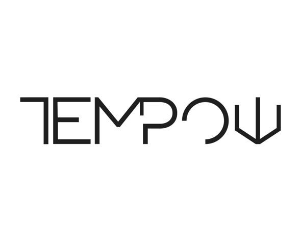 Tempow-Logo 5-4.jpg