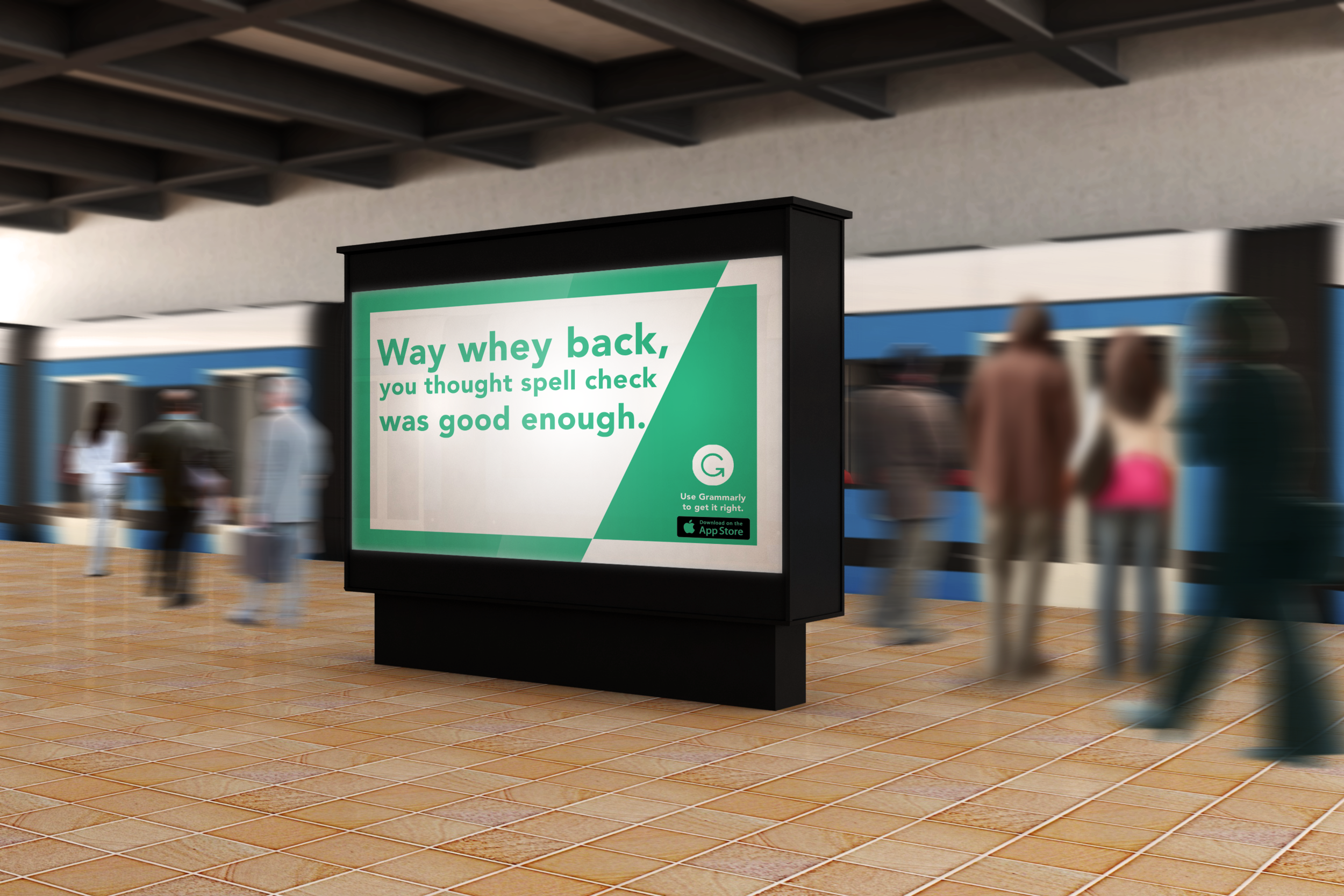 Grammarly Sub Ad.png