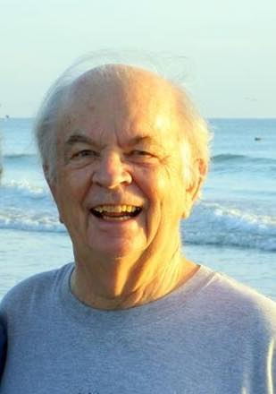 Jim Swanson - Retired Covenant minister, James Swanson, who helped guide the Covenant's ministries to people with disabilities, died Sunday, March 18, 2018. He was 80. Jim suffered from stage four glioblastoma, a brain cancer. He was in hospices care for the last few weeks and quietly slipped into glory to be with the Lord on Sunday morning at 5:45am. im's interest in serving people with disabilities began when his daughter Karna was born with Down Syndrome in 1971. He helped launch the first of what would become Covenant Enabling Residences (CER), Bjorklund House, where his daughter was a charter resident.