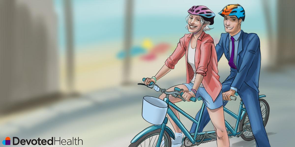 DM-Tandem-Bike-Sketch.jpg
