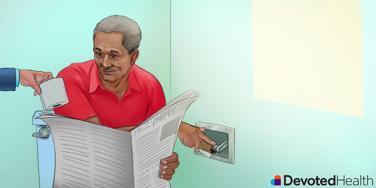 DM-too-personal_toilet-paper-Sketch.jpg