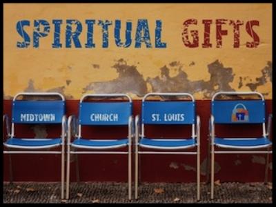 Spiritual Gifts Image.jpg