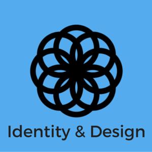 Brand Logo and Design