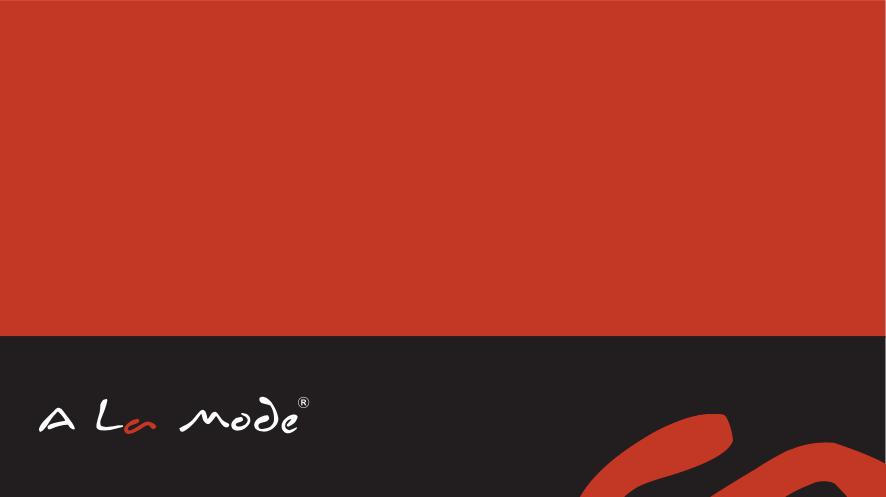 Our Work — Strategic Branding Agency | Innovative Branding