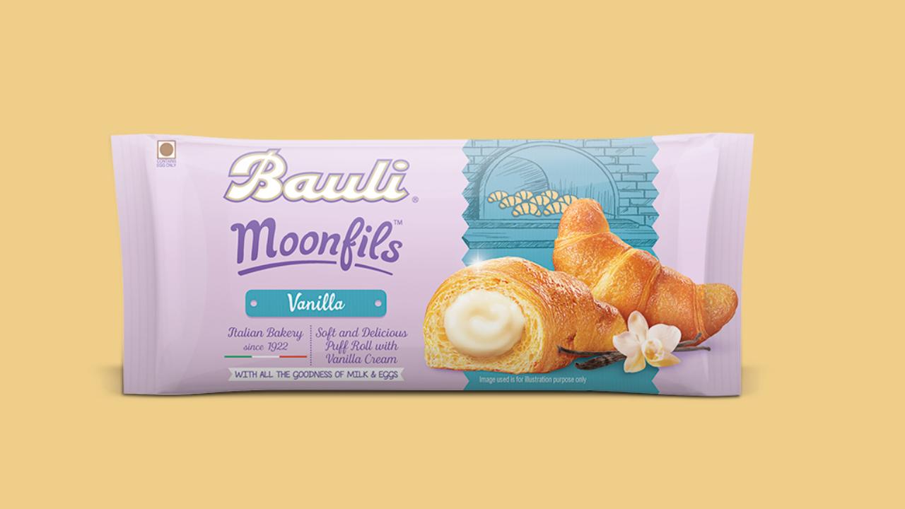 Bauli Moonfils
