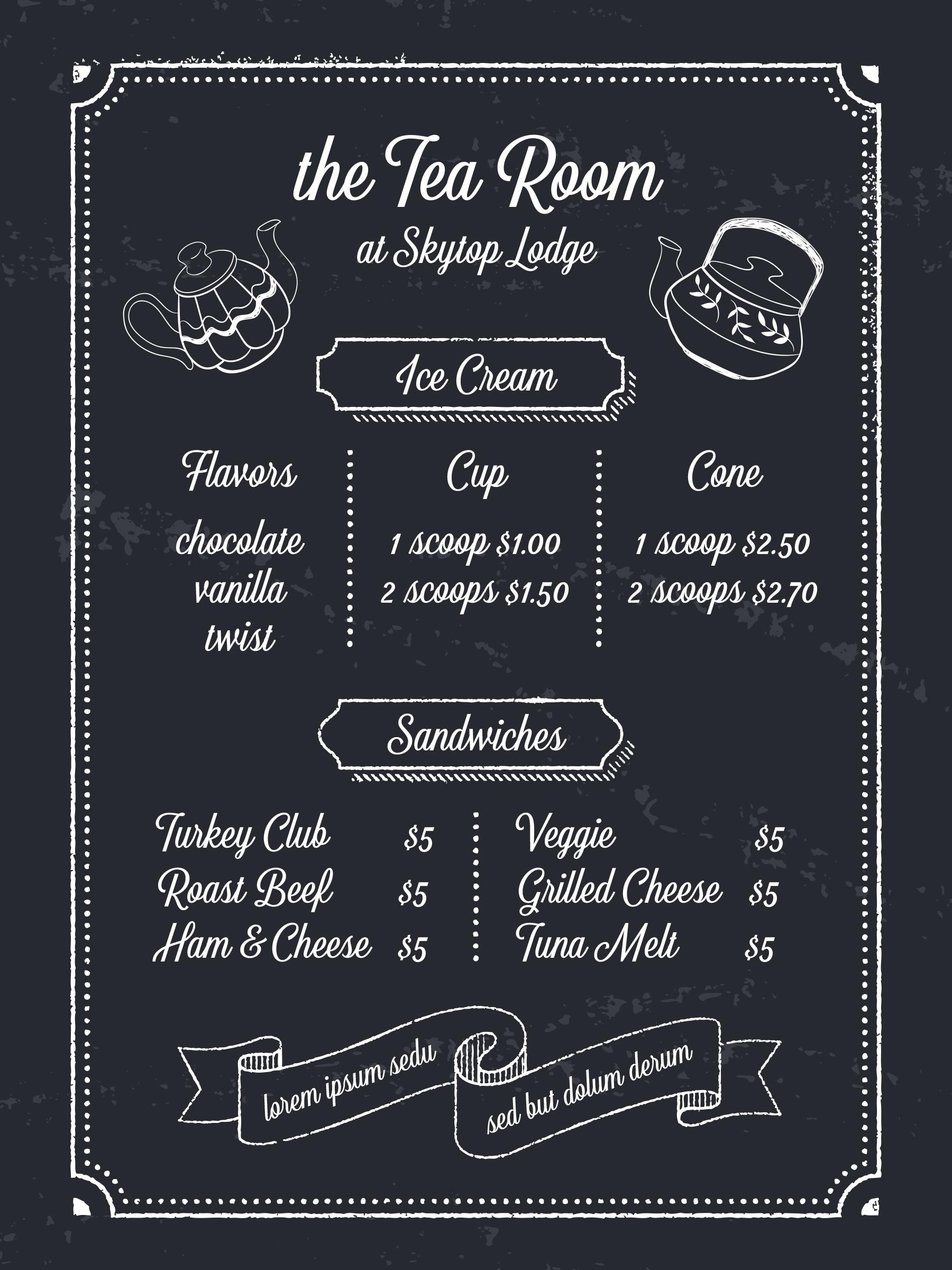 tearoom-menu.jpg