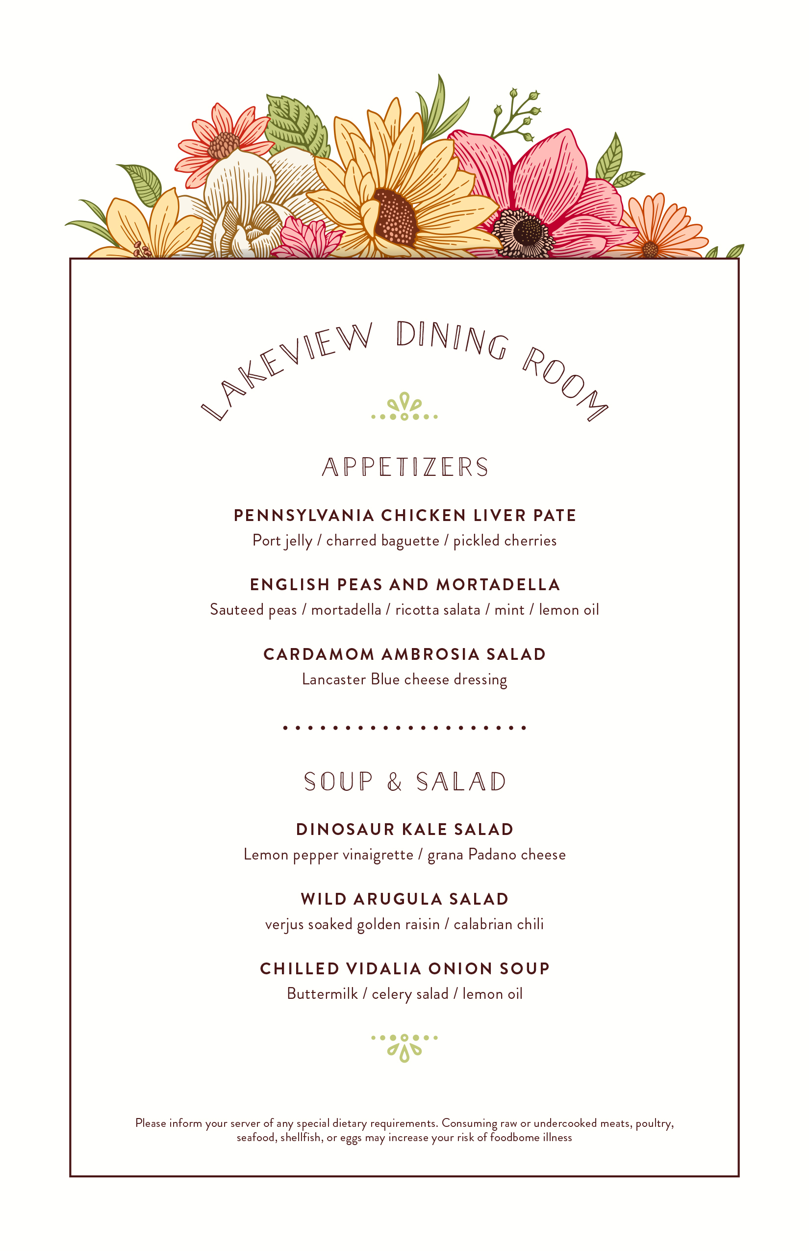 lakeview-menu-1.jpg