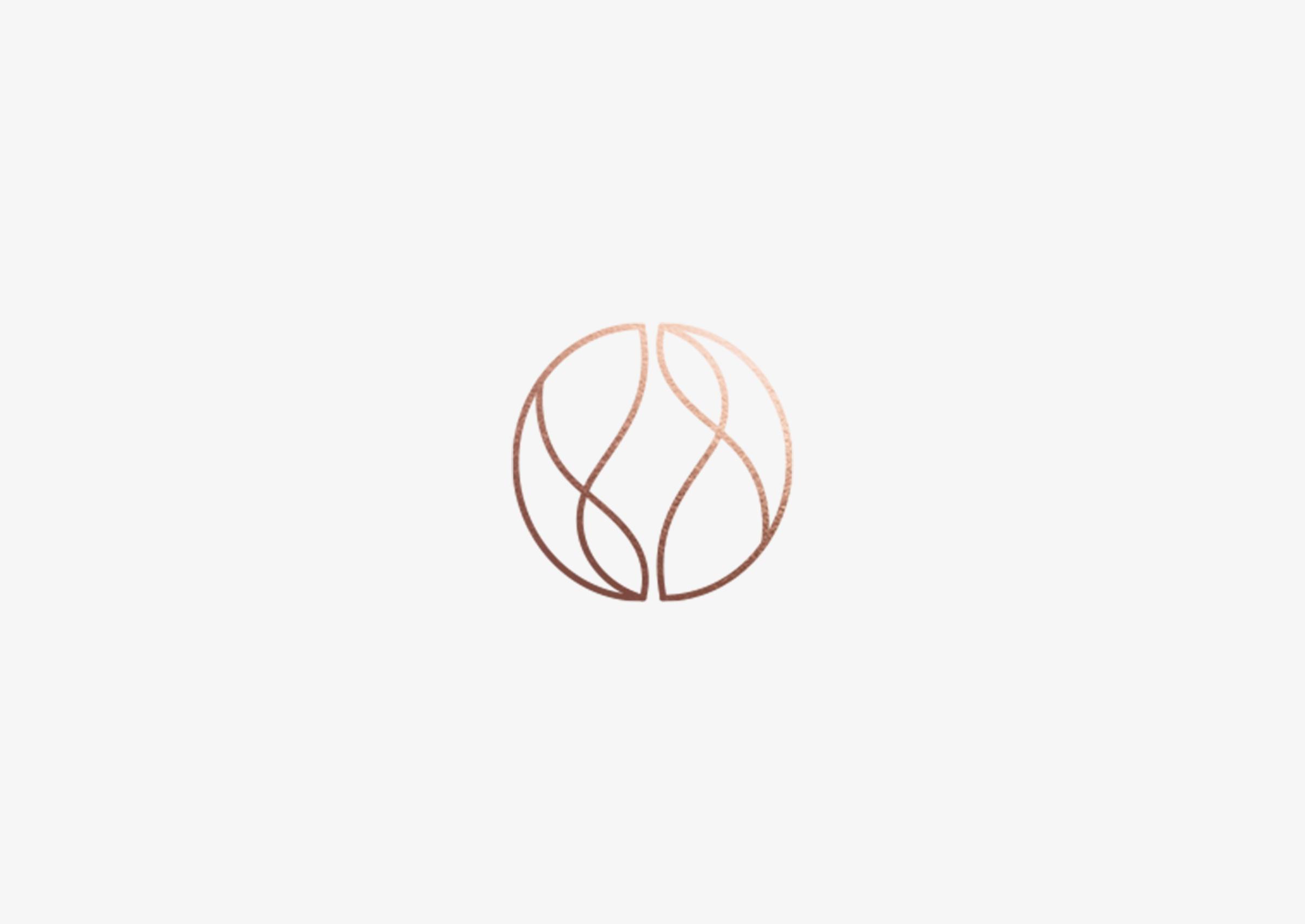 Logo object designer Phoenix, Arizona