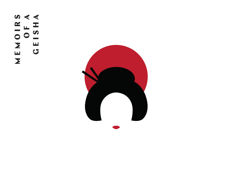 OTP_0009_Memoirs-of-a-Geisha.jpg