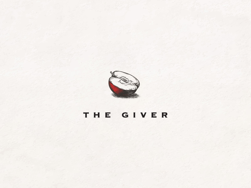 OTP_0019_The-Giver.jpg