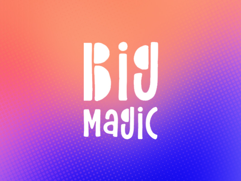 OTP_0020_Big-Magic.jpg