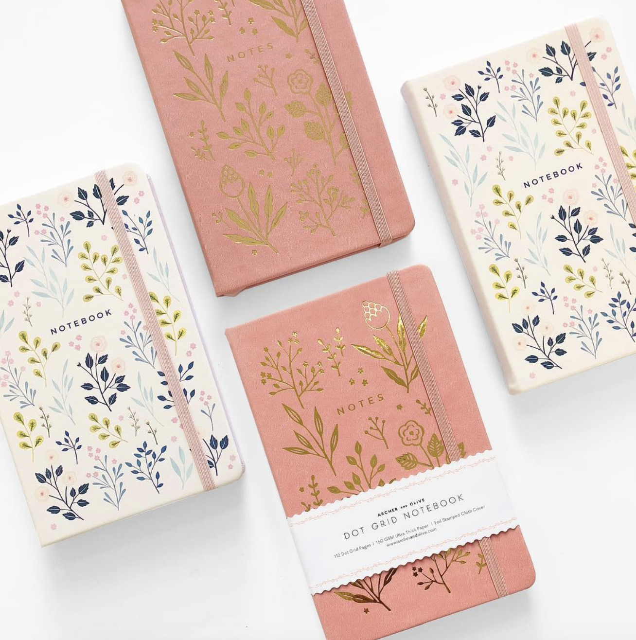Product packaging design phoenix Sonora Leigh