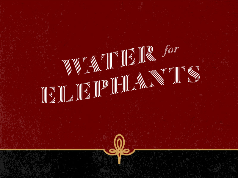 OTP_0003_Water-for-Elephants.jpg