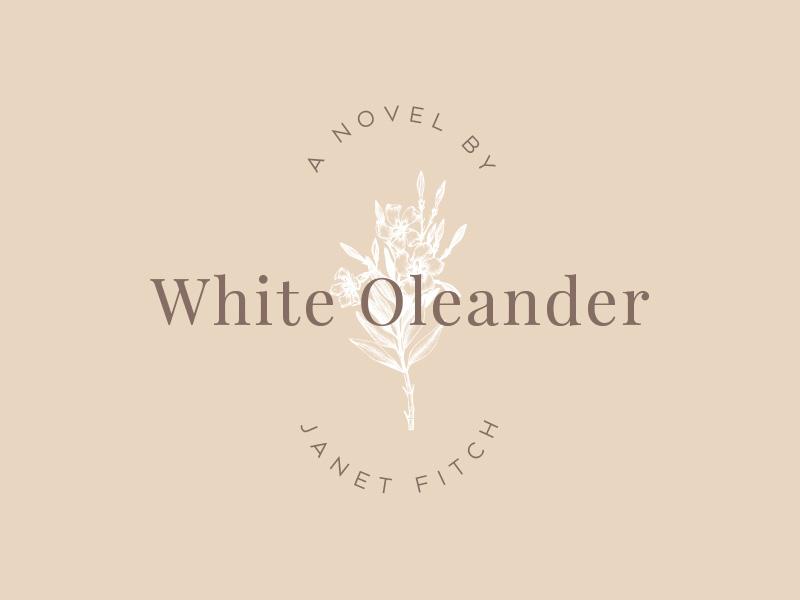 OTP_0006_White-Oleander.jpg