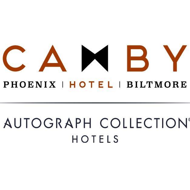 Camby logo