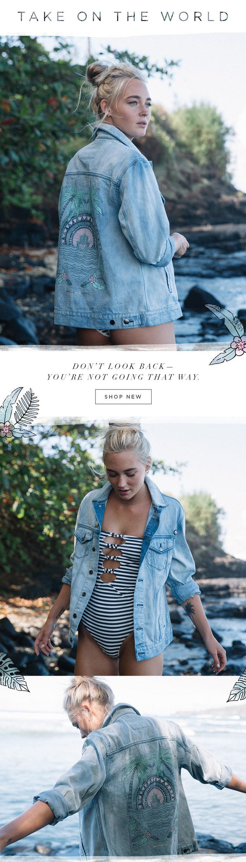 Website design email marketing services