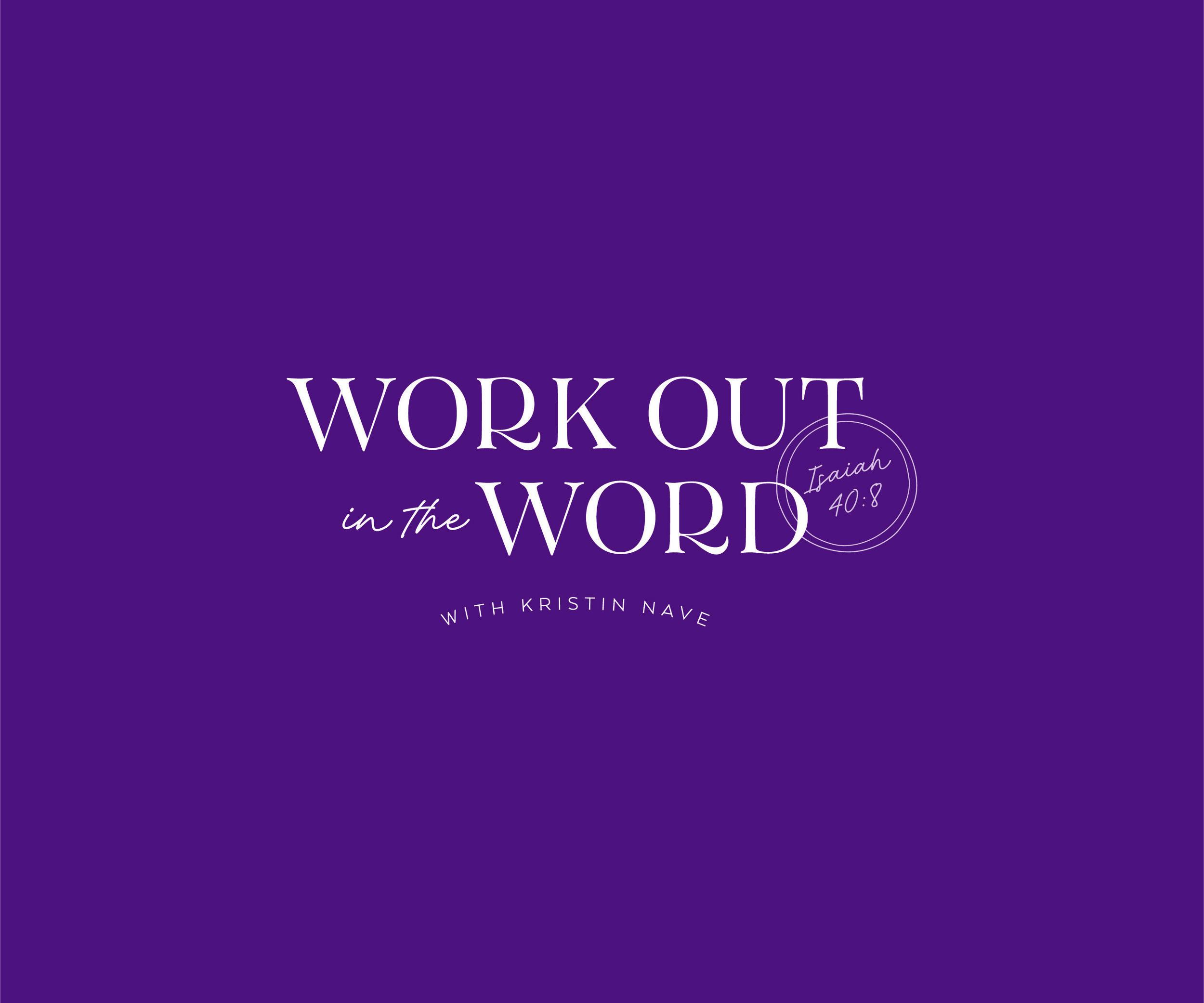 WorkoutInTheWord.jpg
