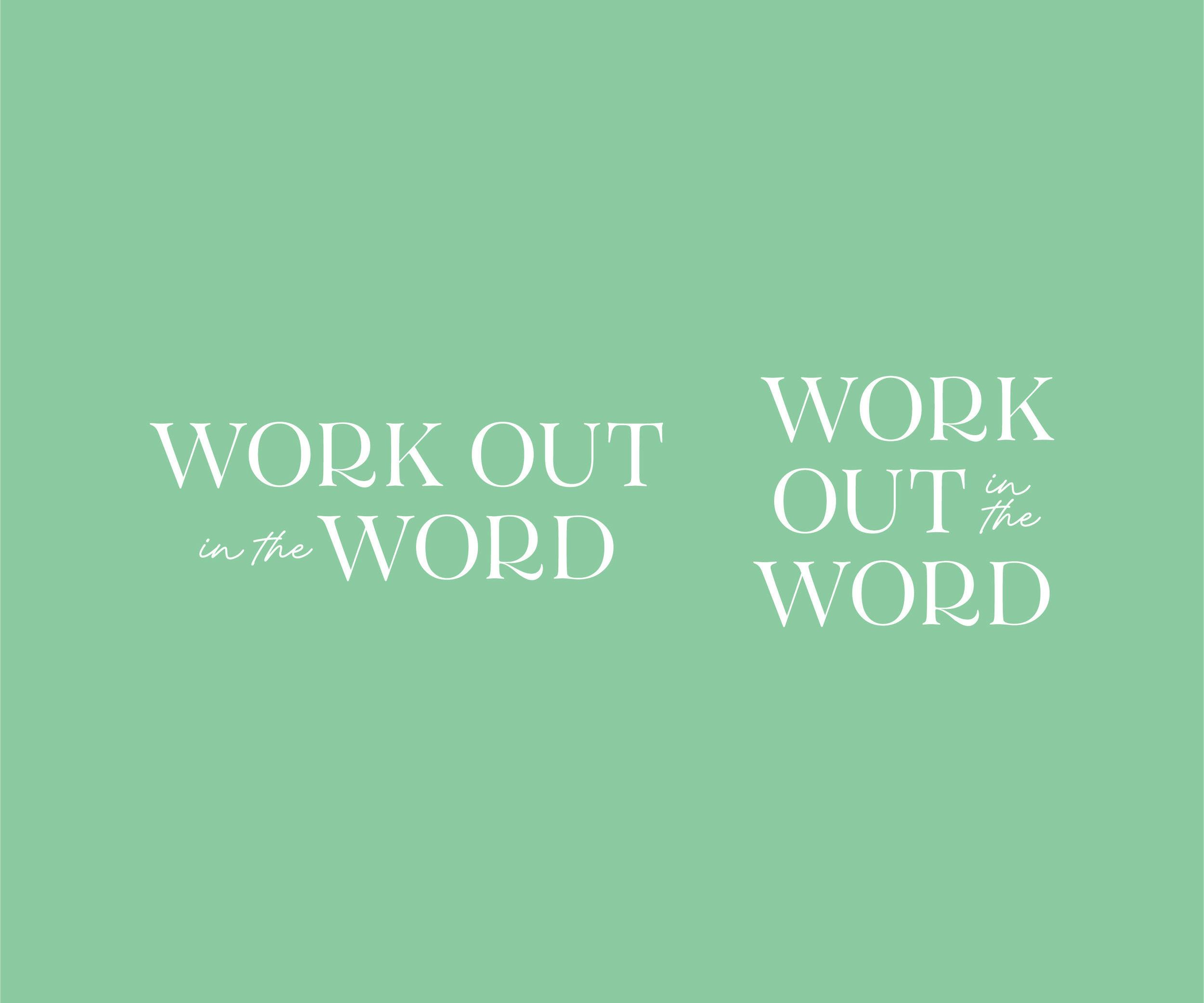 WorkoutInTheWord3.jpg
