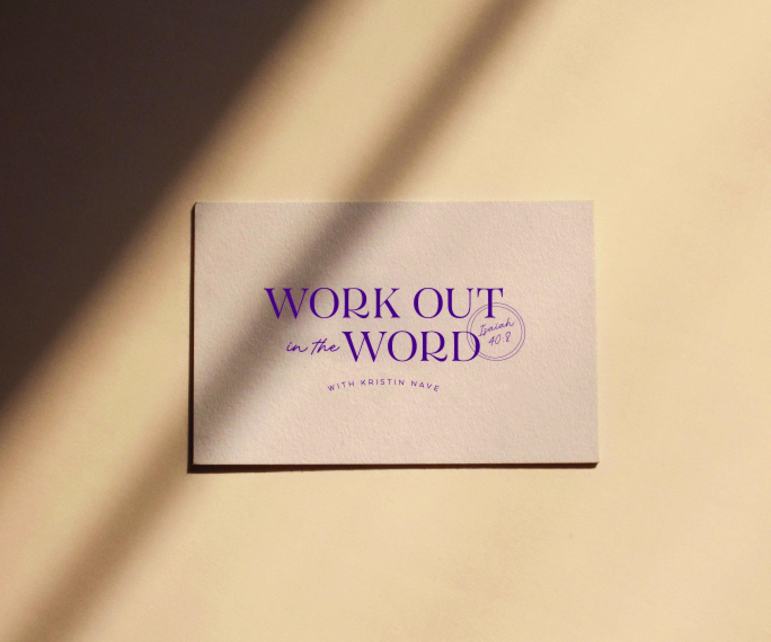 WorkoutInTheWord7.jpg