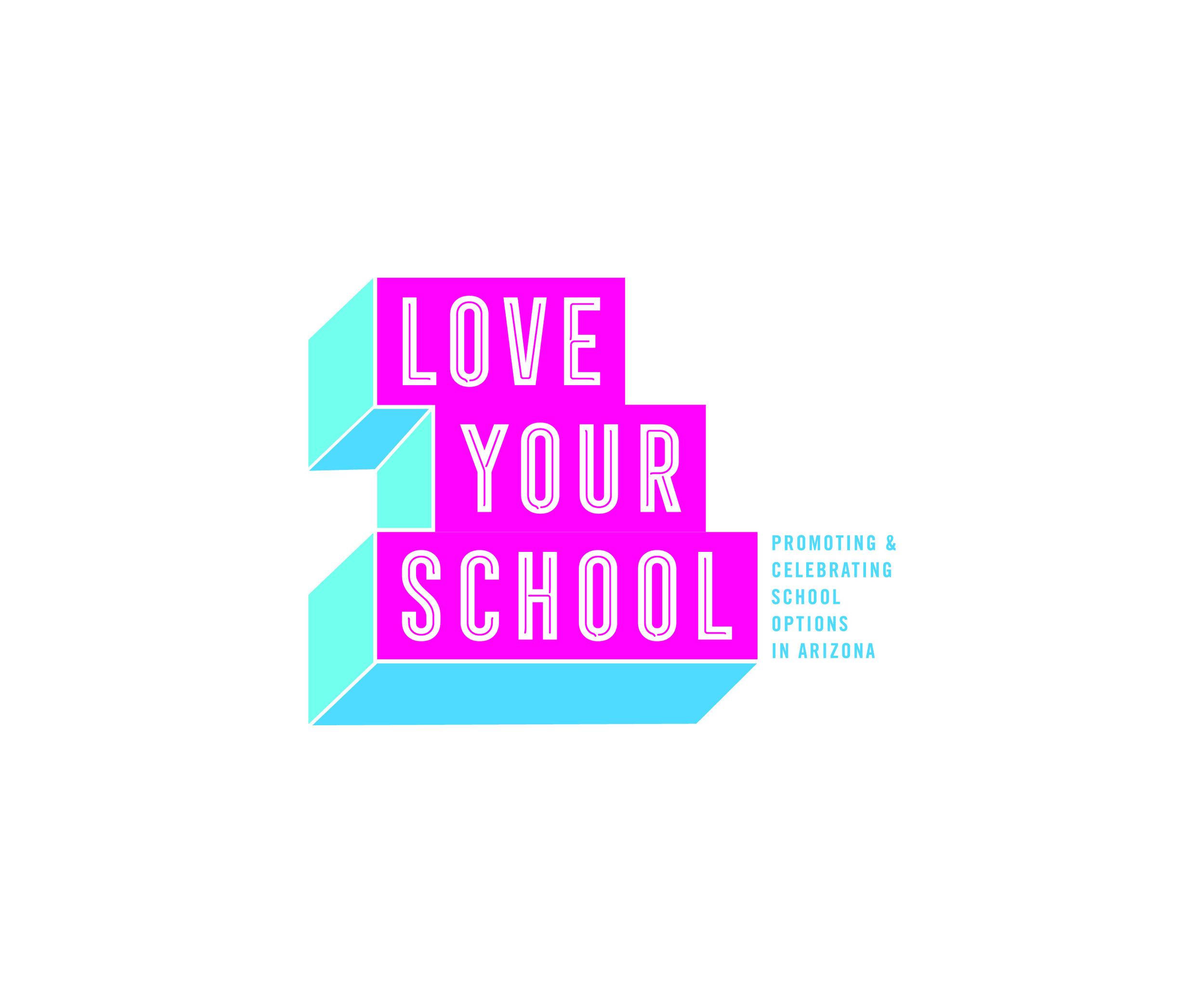LoveYourSchool.jpg