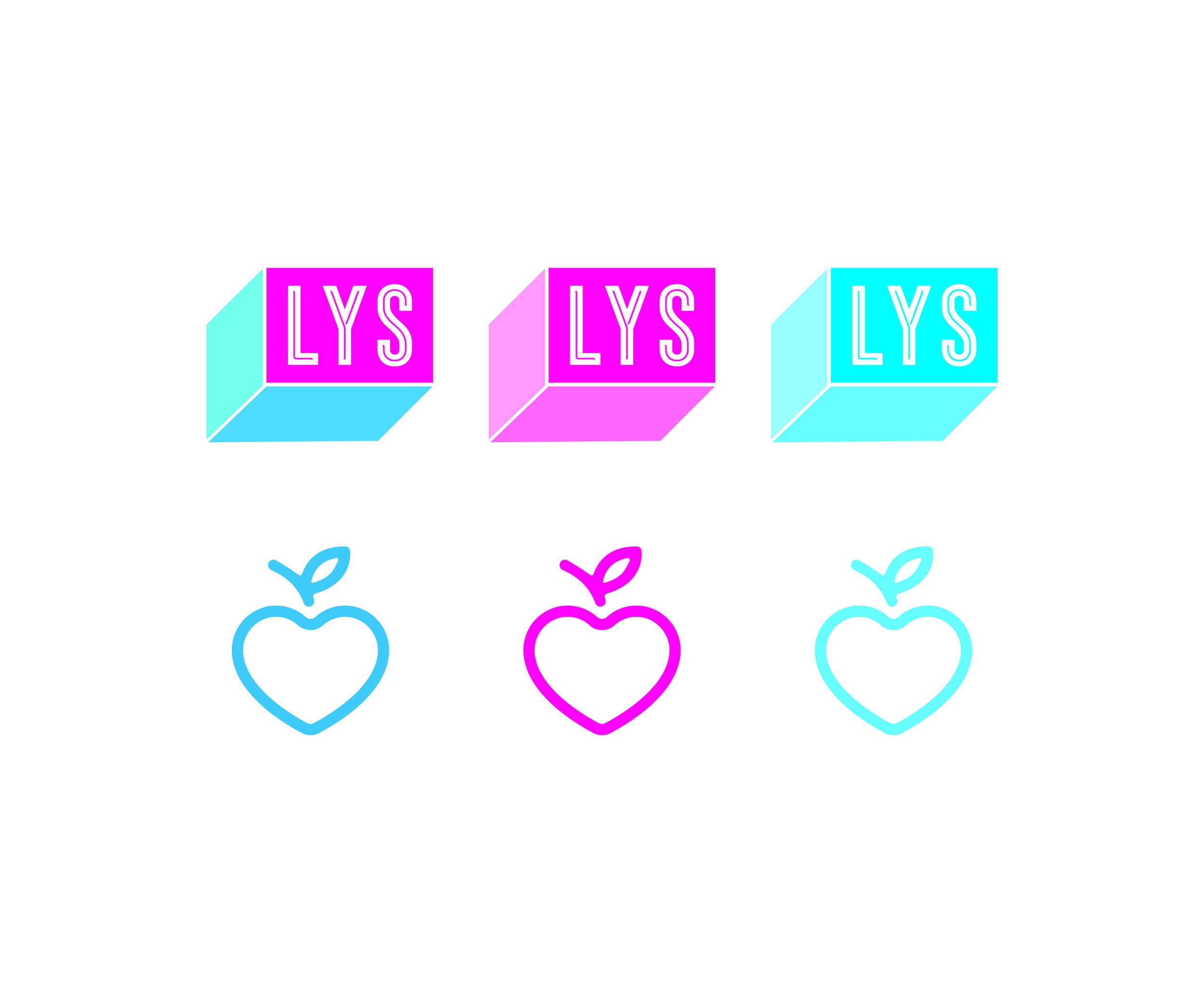 LoveYourSchool3.jpg