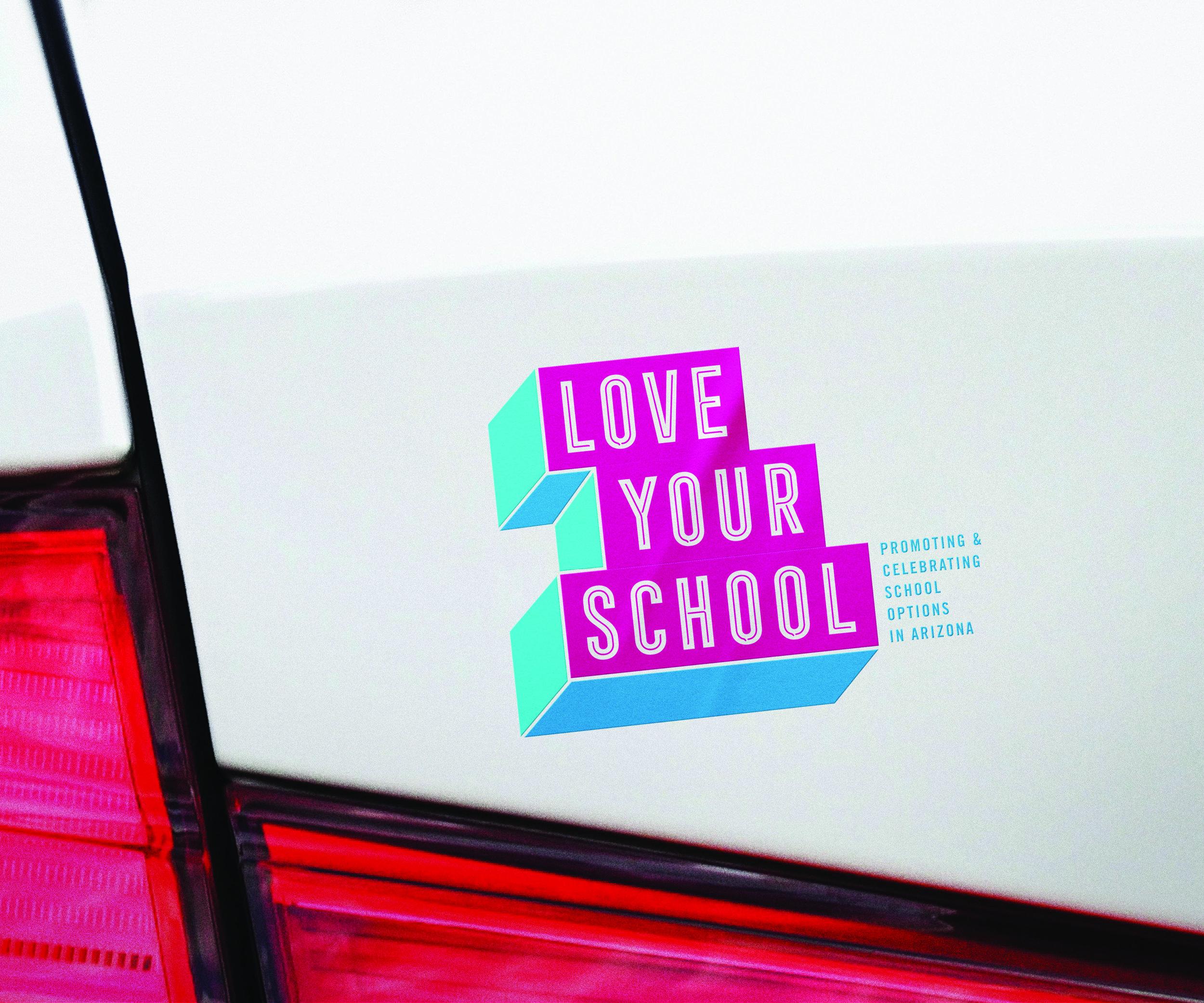 LoveYourSchool4.jpg